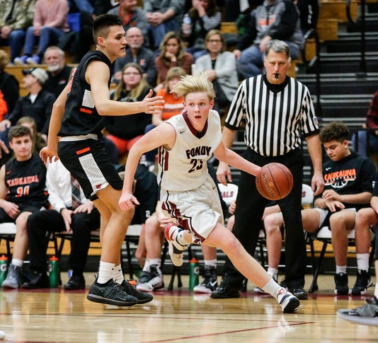 Fon Fdl Vs Kaukauna Boys Basketball 112718 Dcr0132