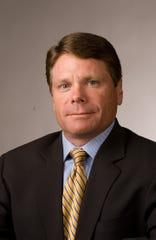 Steve Hovis