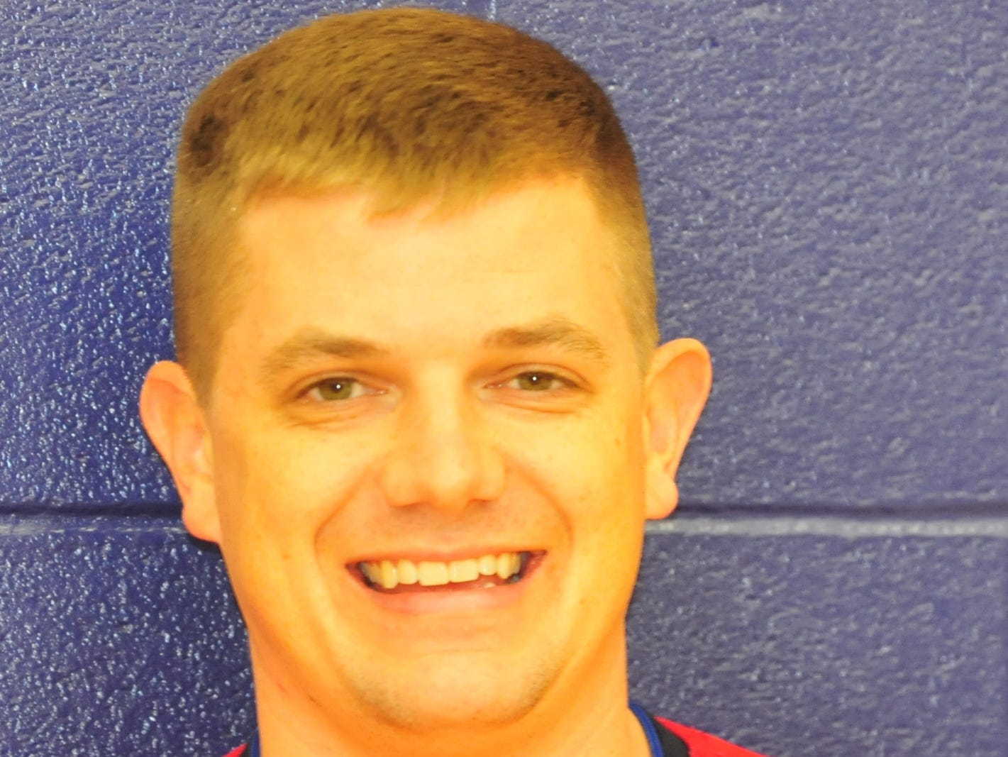 Josh Jurgens, Seton Catholic boys basketball head coach