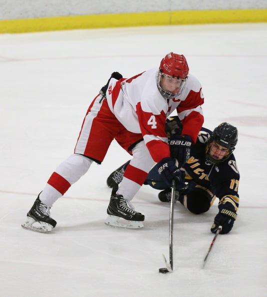 Jg 112718 Hockey 18
