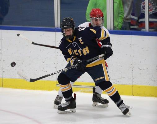 Jg 112718 Hockey 8