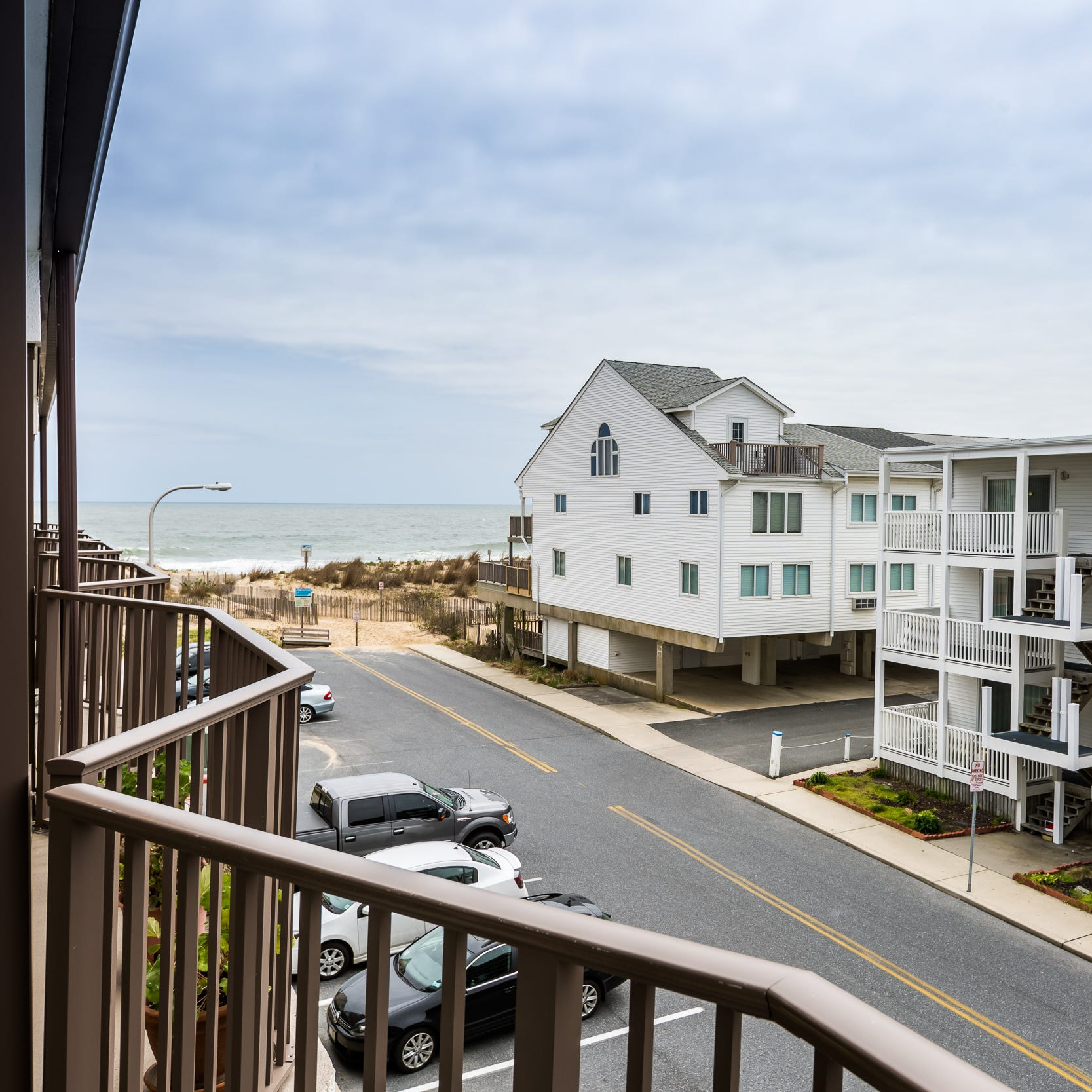 Ocean City's challenge: Rental violators, Airbnb and now a possible room tax bump