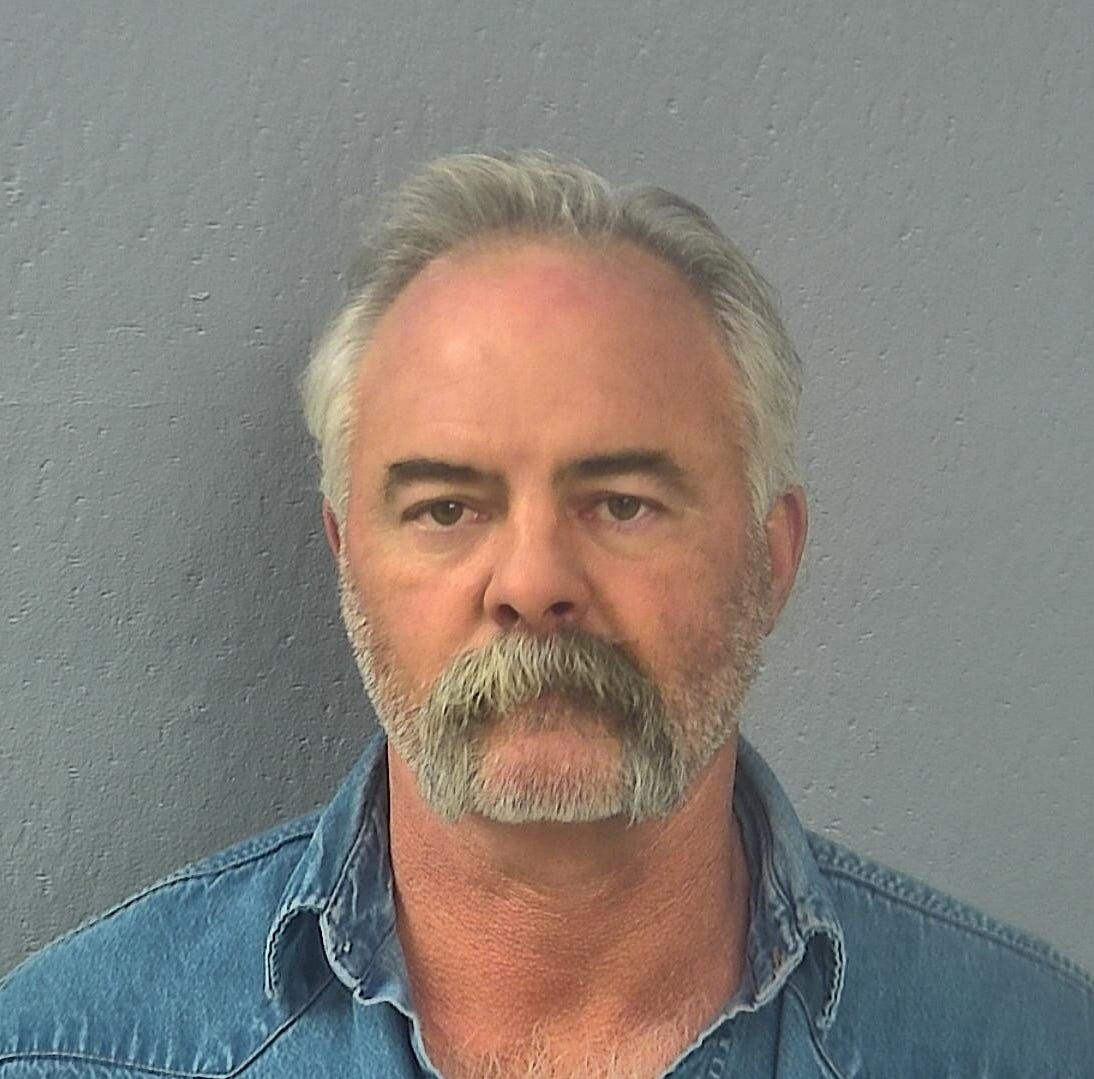 Warrant outlines the case against Wildcat Tool Rental owner