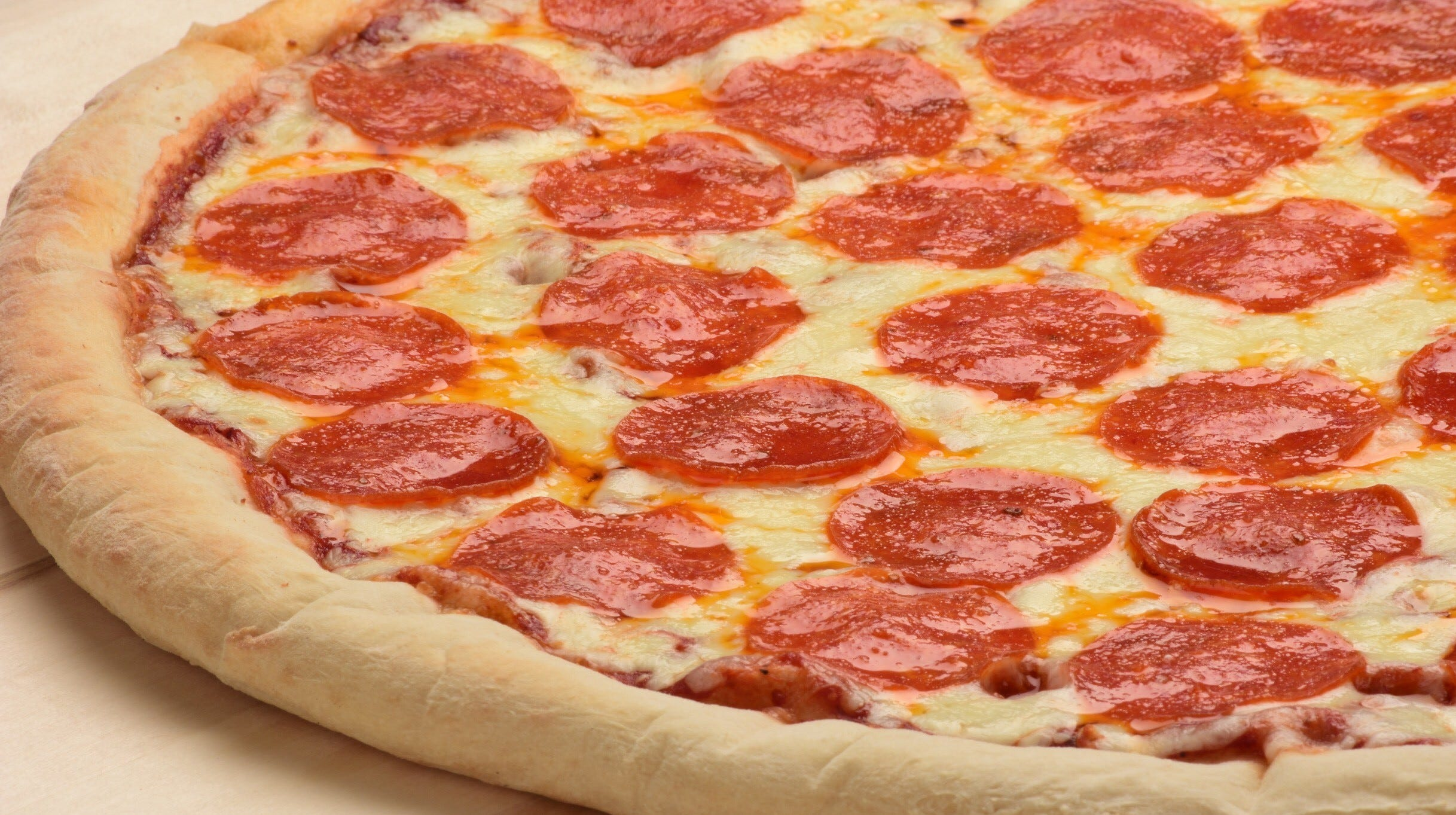 5 Star Pizza Opens New Tallahassee Location