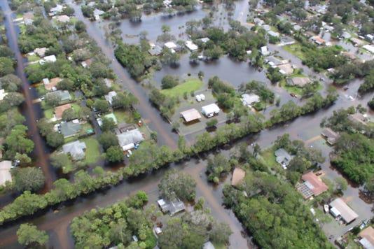 1205 Ynsl Irma
