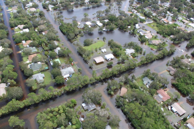 Rebuild Florida, a program of the Florida Department of Economic Opportunity created to help Florida recover from the devastating impacts of Hurricane Irma, is scheduled to set up a mobile assistance center for St. Lucie County residents Dec. 4 through 8.