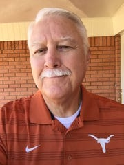 Ed Shugert lives on the East Side. A graduate of Eastwood High School and the University of Texas at Austin, he worked for the El Paso Times from 1993 to 2015.