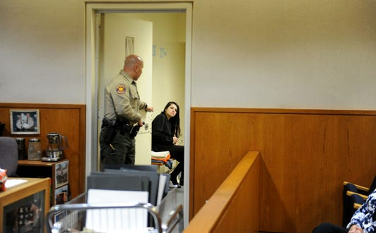Chavez Trial Openings 2