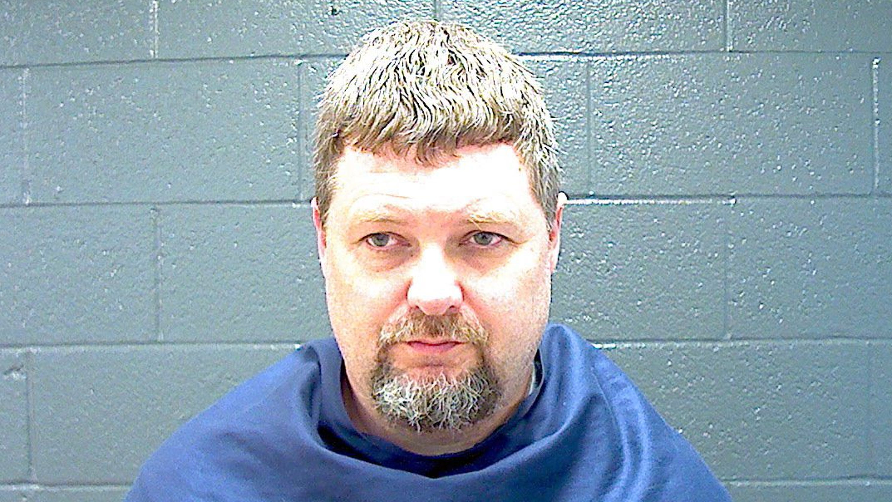 Trial pending as unsealed indictments add new charges in Carlile case