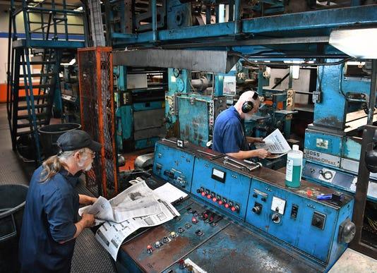 Trn Pressmen Printing 1