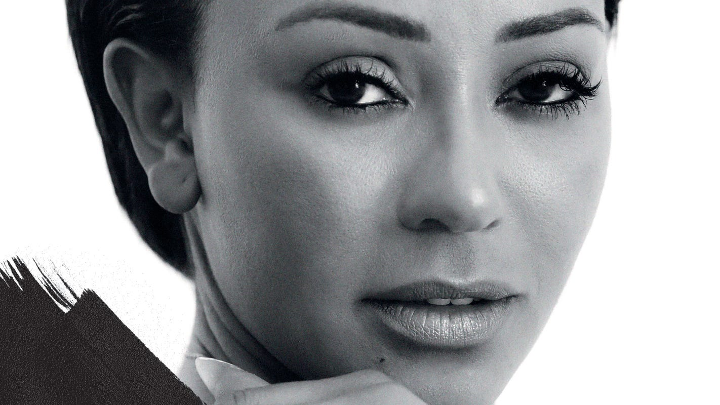 Alyssa Milano Tattoos Removed mel b is 'brutally honest' about tattoo removal surgery