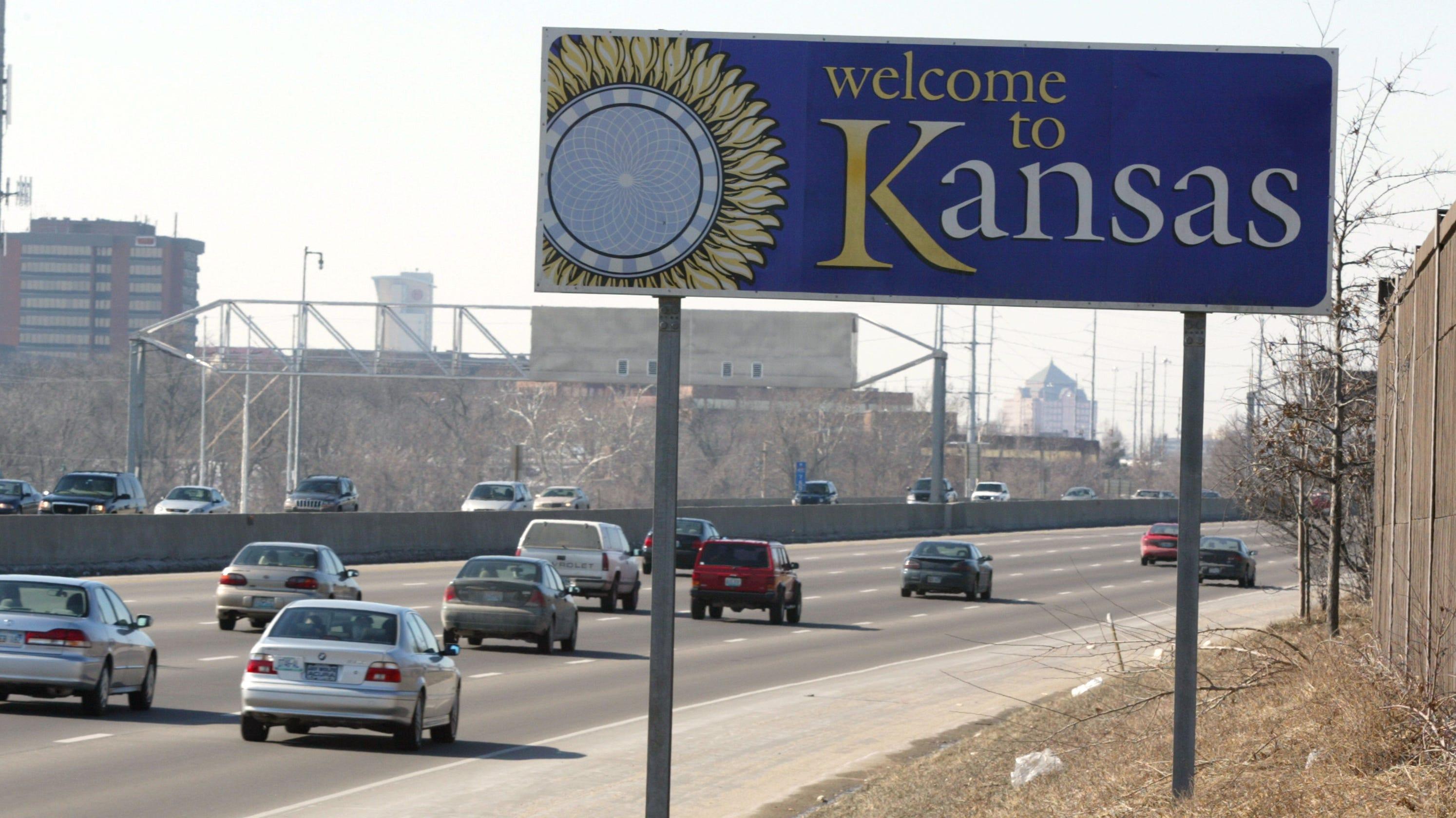 drivers license renewal kansas johnson county