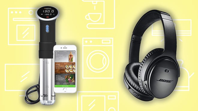 Today's deals are just as good as Black Friday.