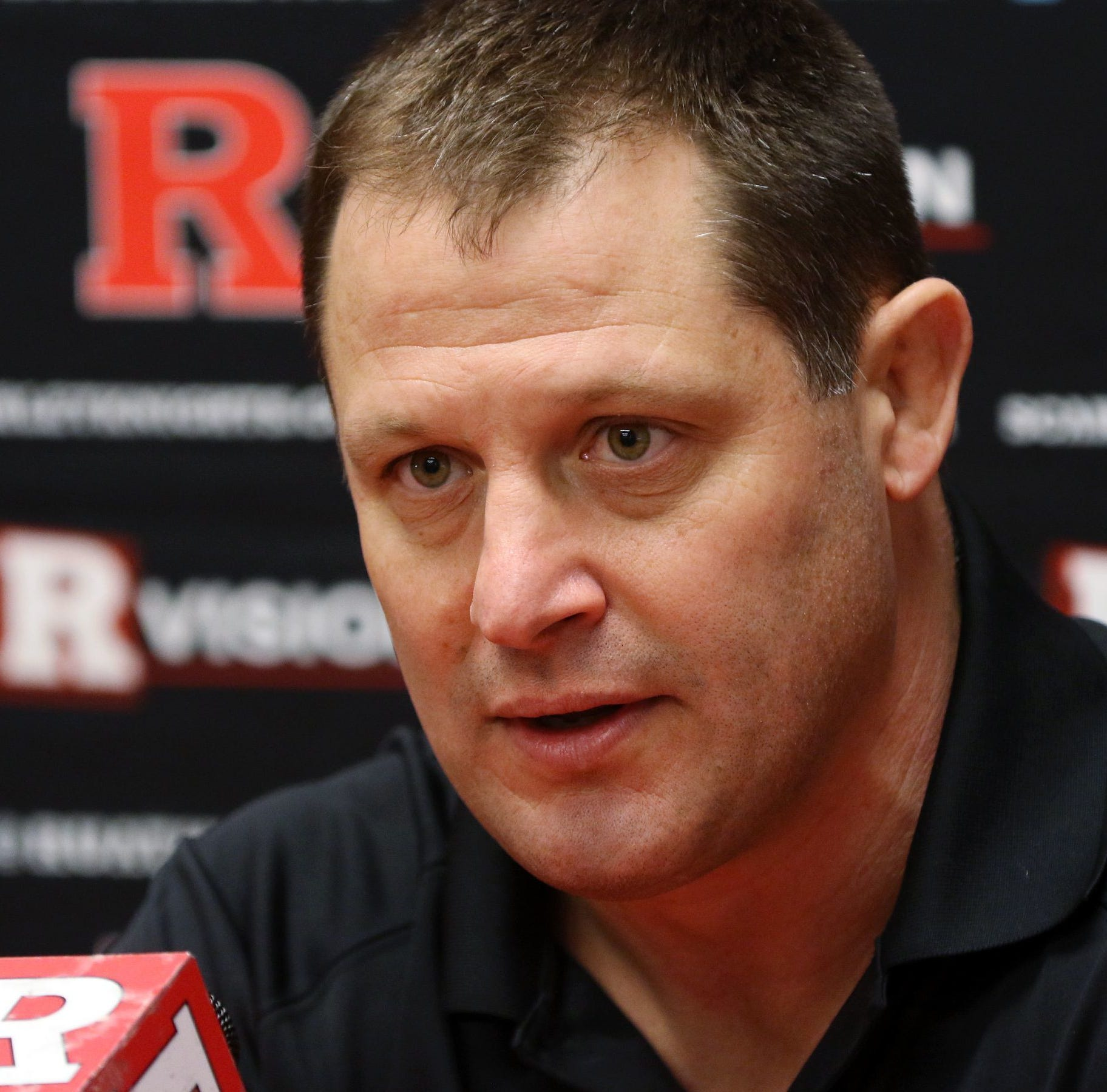 Rutgers wrestling: Cliff Keen Invitational to offer early NCAA championship preview