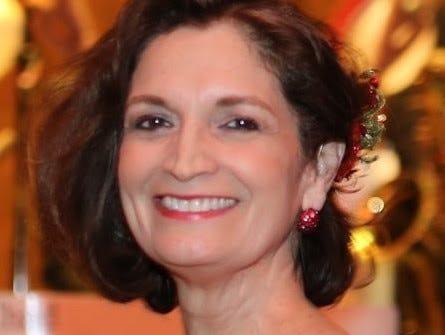 Abilene business notebook:  Abilene health coach speaks on 'Dance and the Brain'