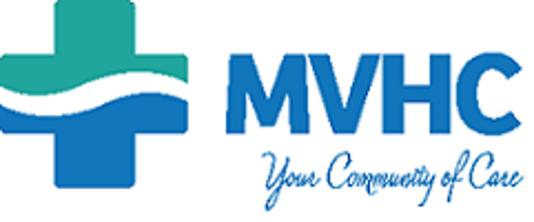 Mvhc Logo