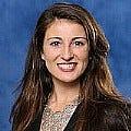 South Lyon City Council member Mary Parisien