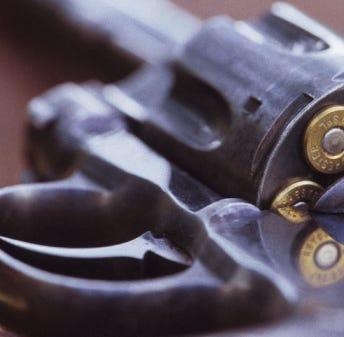 Belmar WindMill shooting was attempted murder: Cops