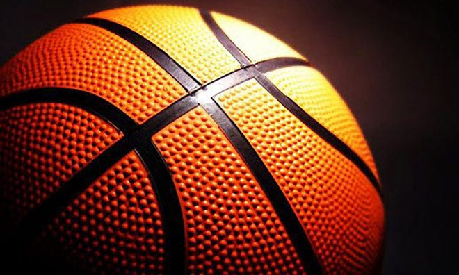 Girls basketball podcast