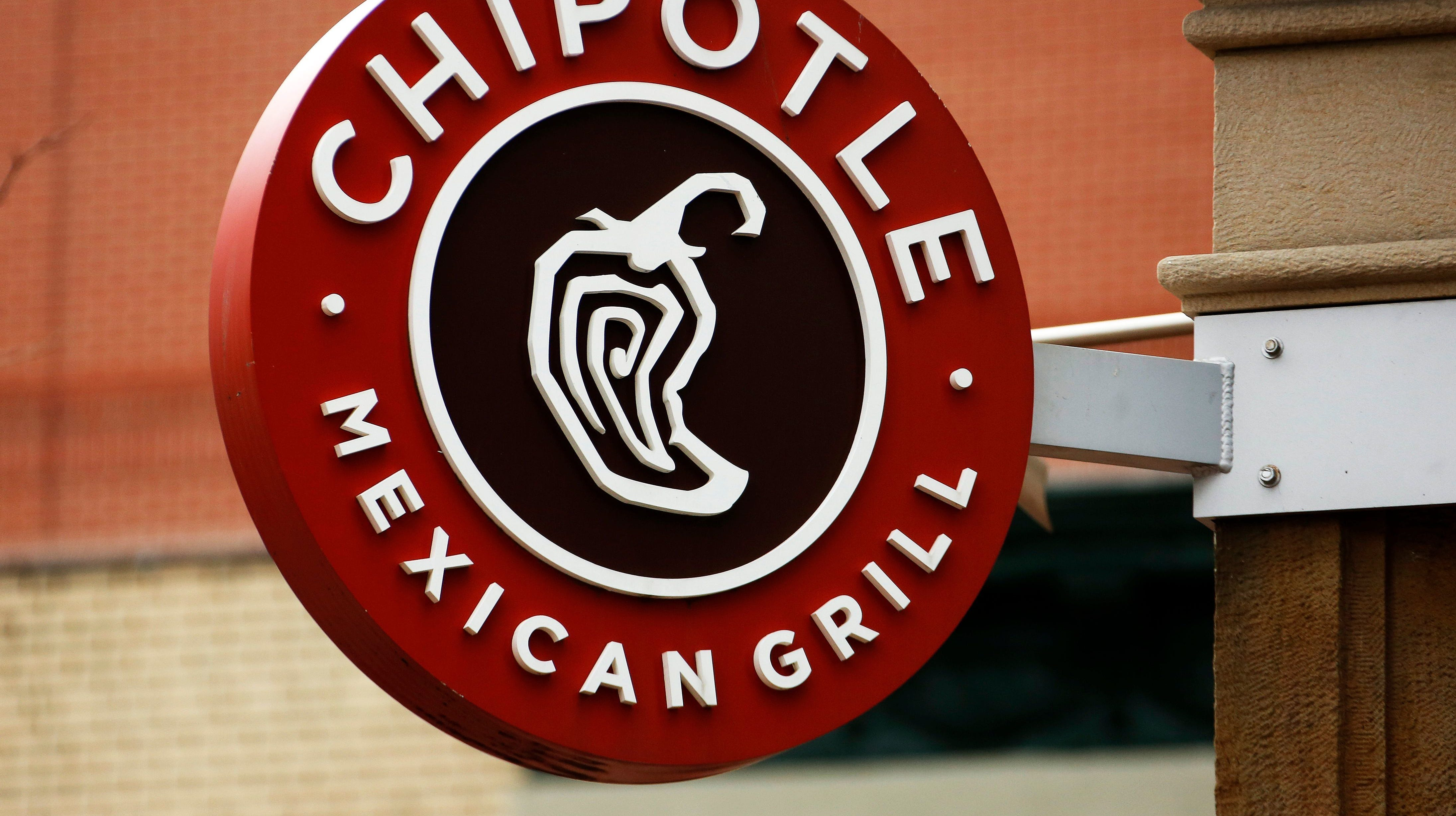?Chipotle has been committed to the future of food with integrity since opening our first restaurant,? CEO Brian Niccol said.    Gene J. Puskar/AP Chipotle Mexican Grill is launching a food-business incubator, the company announced Wednesday.