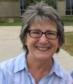 Adele Monserud