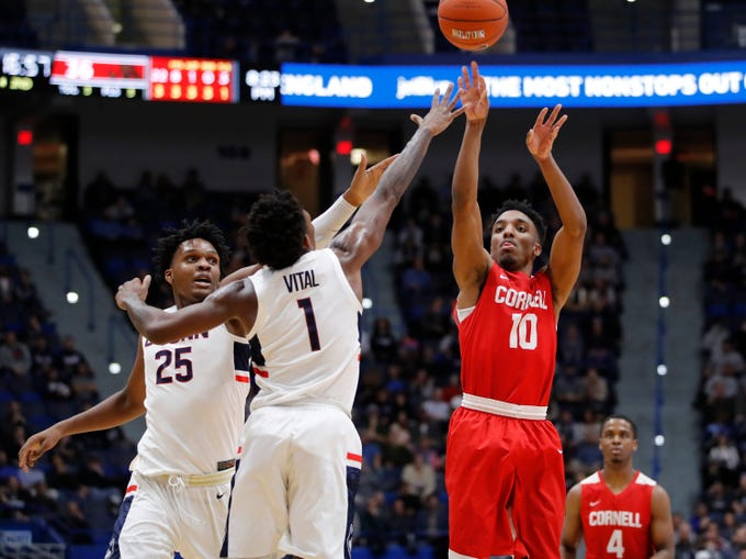 how to watch syracuse basketball online