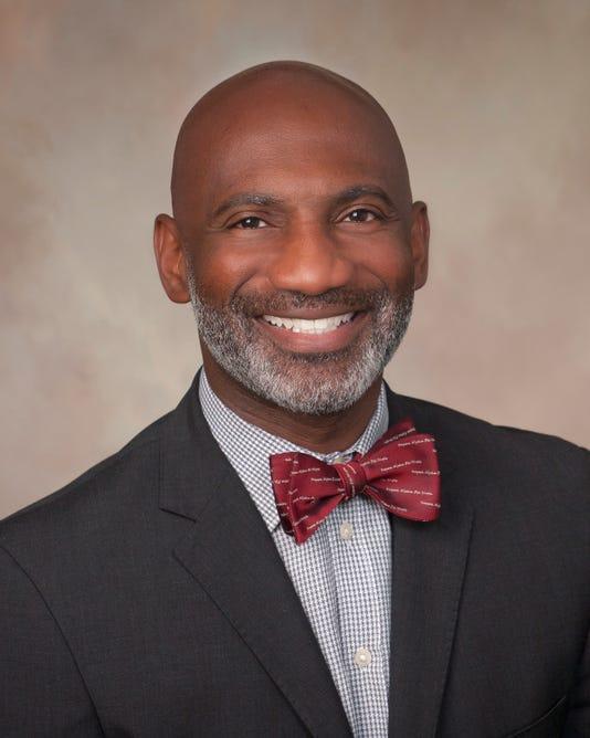 Dr Erick Greene 14