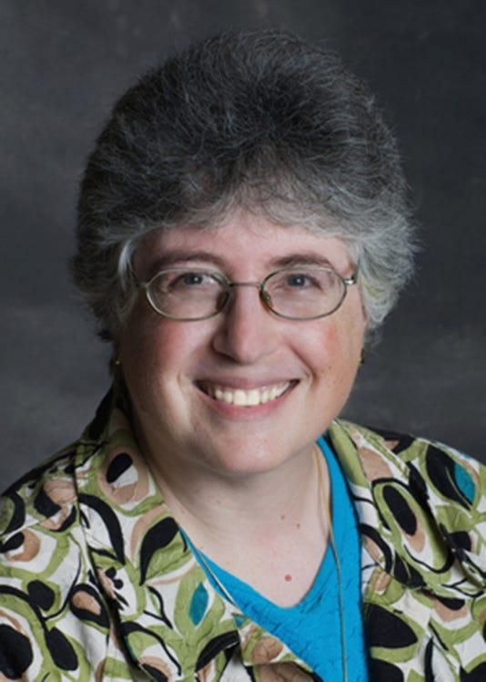 Lisa Zuccarelli