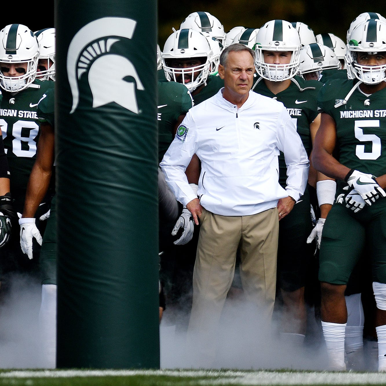 Michigan State-Oregon Redbox Bowl: $33 tickets available, but will Spartan fans show up?