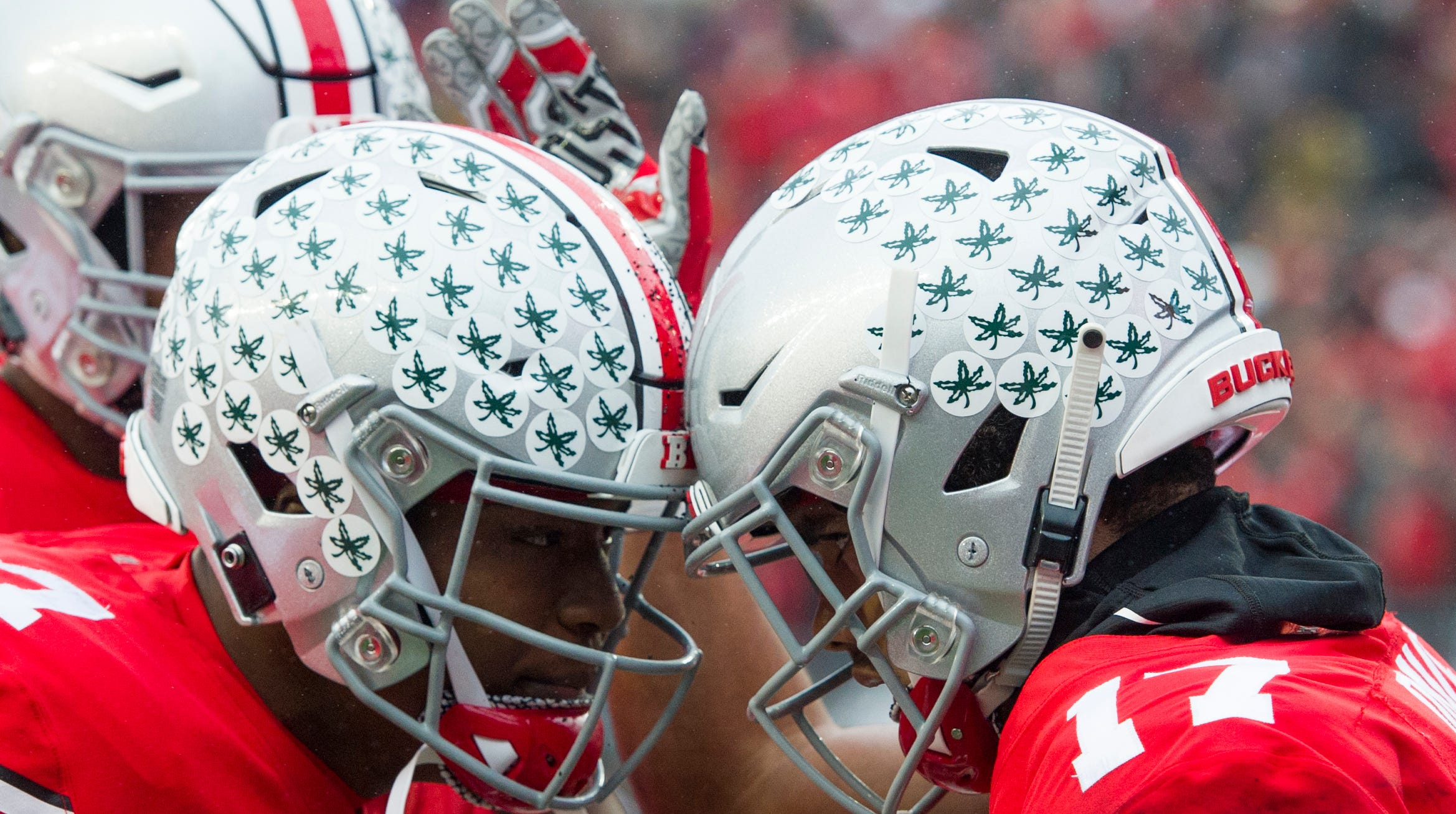 Big Ten Championship Game Stream >> How to watch Ohio State-Northwestern football: What is the Big Ten Championship game time, TV ...