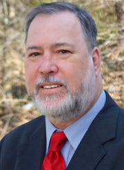 Lonnie Treadaway is a former candidate for the appointment to the District 1 Memphis City Council seat.