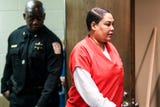 A trial date of Sept. 16, 2019 was set for Sherra Wright and Billy Ray Turner who are charged with first-degree murder.