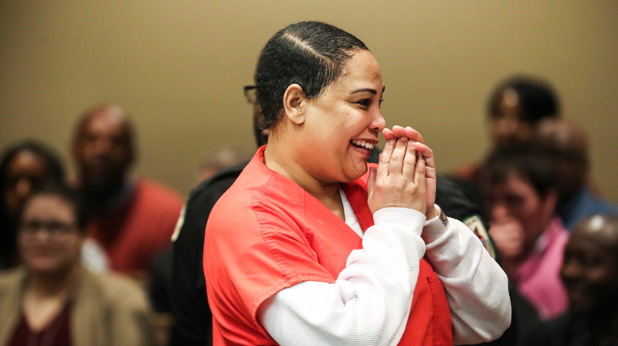 Lorenzen Wright Nba >> Lorenzen Wright Killing Sherra Wright Billy Ray Turner Trial Date Set