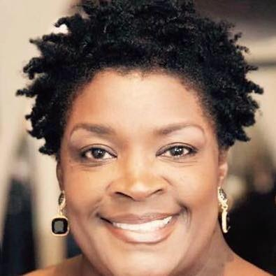 Rhonda Logan is a candidate for the appointment to the District 1 Memphis City Council seat. The council is slated to make a second attempt to fill the seat on Tuesday, Dec. 4.