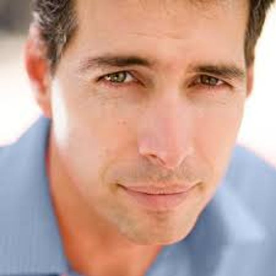 Kevin Mireles