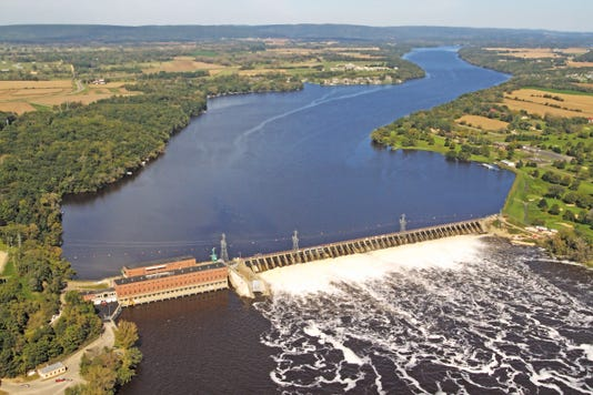 Pds Dam 1