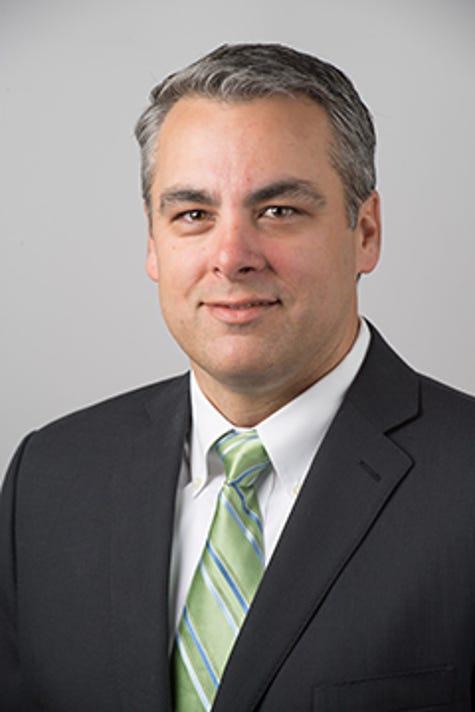 Christian Spilker