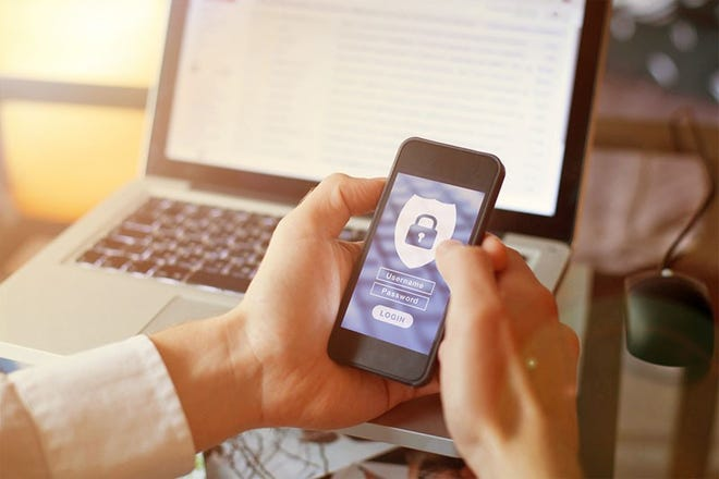 Scammers pose as Social Security Administration officials to pry loose personal information.