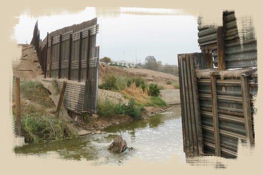 River Borderfence2-resized