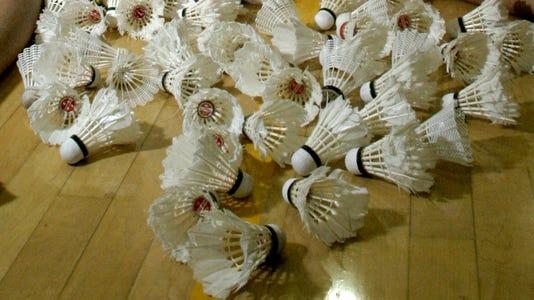 Gr Badminton26 113046