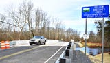 PA Rapid Bridge Replacement Project commemorates its 500th bridge