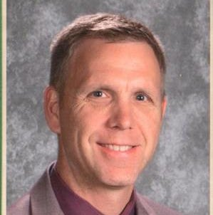 Galena High Principal Tom Brown resigns after nearly 3 months of mysterious administrative leave