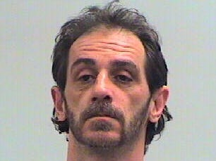 STILL WANTED: Douglas Duane Green, 52, of Richmond, white male, 5-10, 155 pounds. Warrant: Failure to appear for driving while license suspended. Contact RPD at (765) 983-7247 with information about Green.