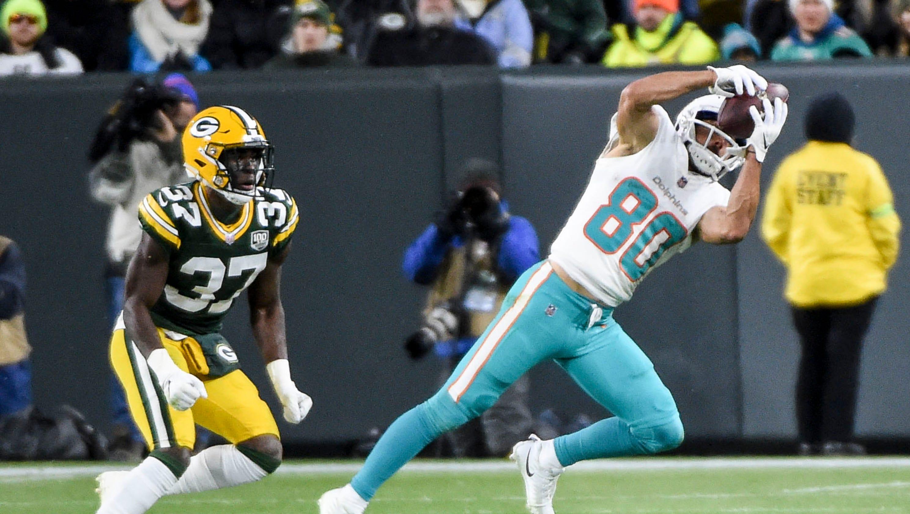 49a2e23c1b1e Buffalo Bills vs. Miami Dolphins  Preview and predictions