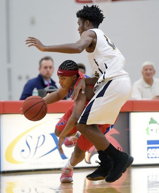 Roc 112818 Fairport Uprep Basketball J