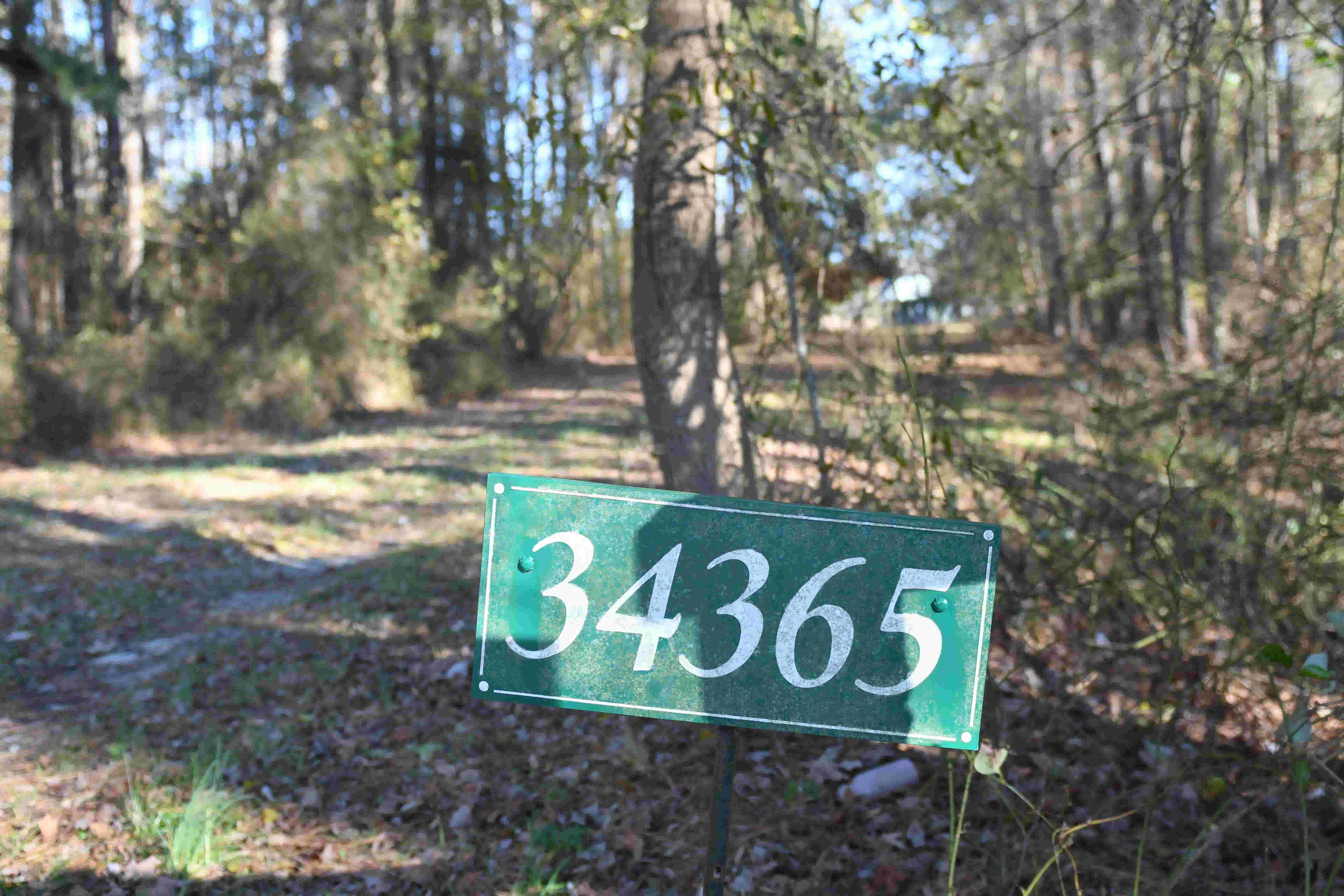 WATCH: Sussex slave gravesite lore brings controversy
