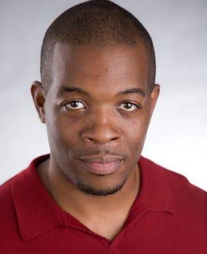 """FAMU Essential Theatre Alumnus Reginald Wilson Returns to Perform """"Sugar Ray,"""" running Nov. 30through Dec. 2"""