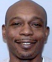 Sylvester Davis Jr.