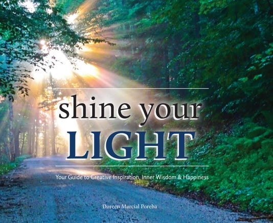 1205 Ynmc Shine Your Light Front Cover