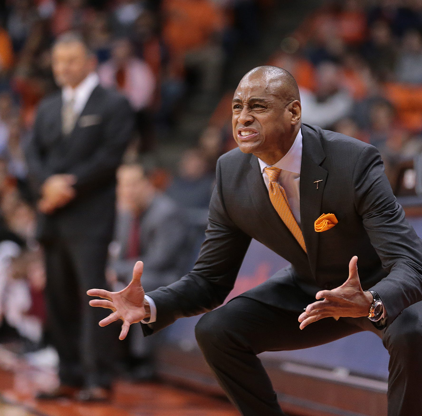 UTEP men's basketball program hires veteran assistant Arturo Ormond